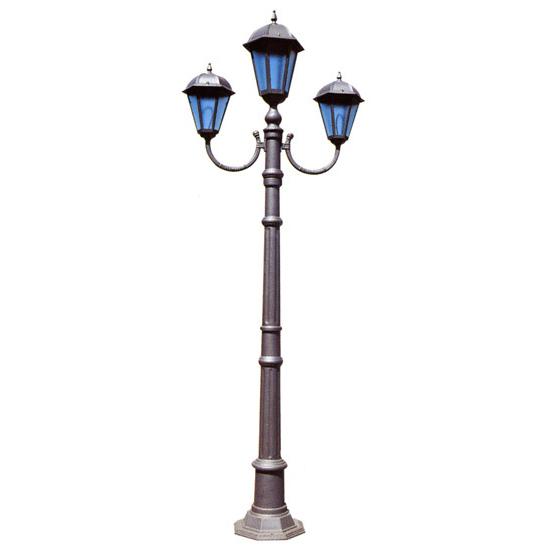 Lampioni Per Arredo Urbano.Venezia Lampioni Fonderie Lamperti